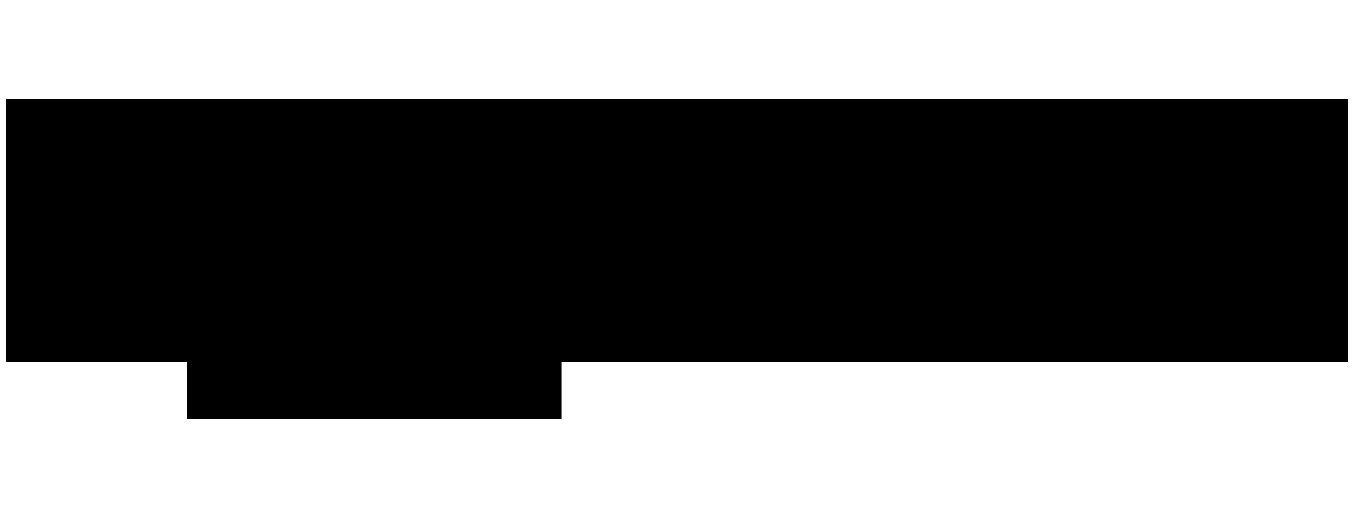 digiazma